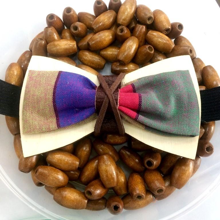 Мастер класс по созданию галстуков