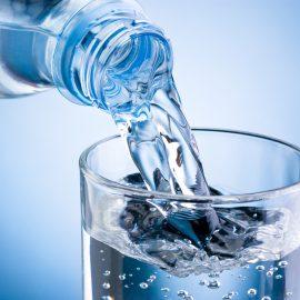 Очиститель для воды