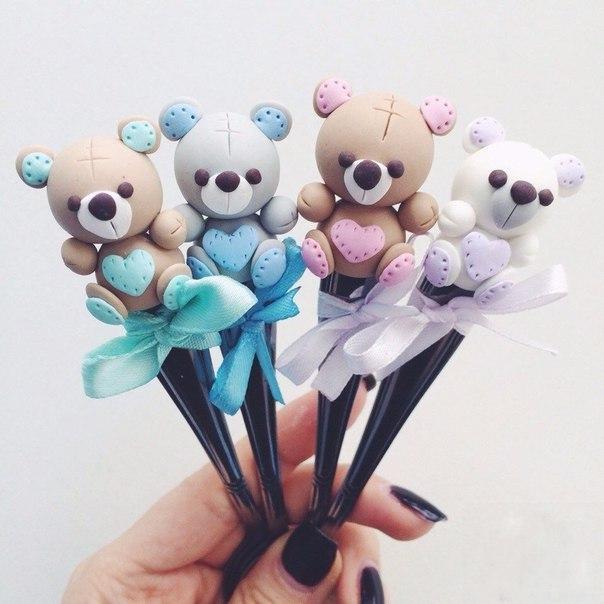 Ручки декор своими руками