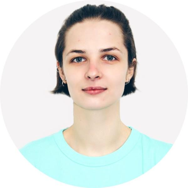 мастер-классы в Москве